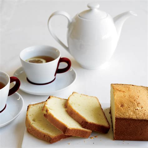 Pdf Essential Pepin More All Time Favorites by Jacques P 233 Pin S Favorite Pound Cake Recipe Jacques P 233 Pin