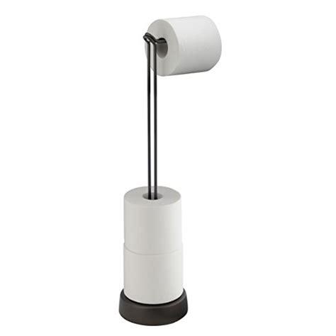 Rangement Papier Toilette Design by Rangement Papier Toilette Design Gallery Of Tagre Papier