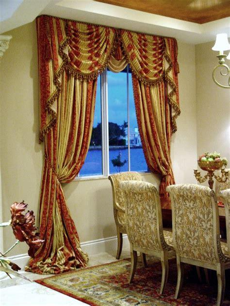 decor rideau maison comment bien choisir ses ridea
