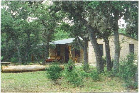 Cabins On River by Frio River Cabins Frio Tx Cground Reviews