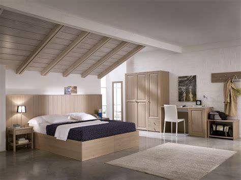 camere da letto per alberghi oltre 1000 idee su da letto minimalista su