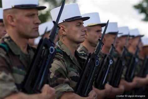 Foreign Legion foreign legion