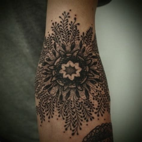 henna tattoo schweiz 60 stunning henna tattoos and designs to