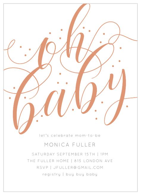 baby shower letters png baby viewer