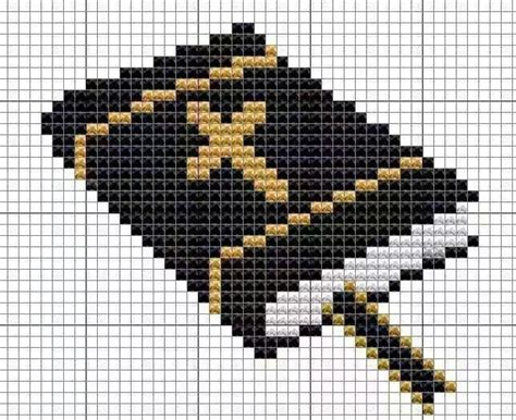 images  crafts religious cross stitch