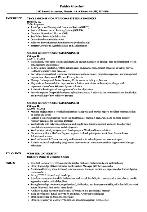 admin resume examples sysadmin resume admin related resume system