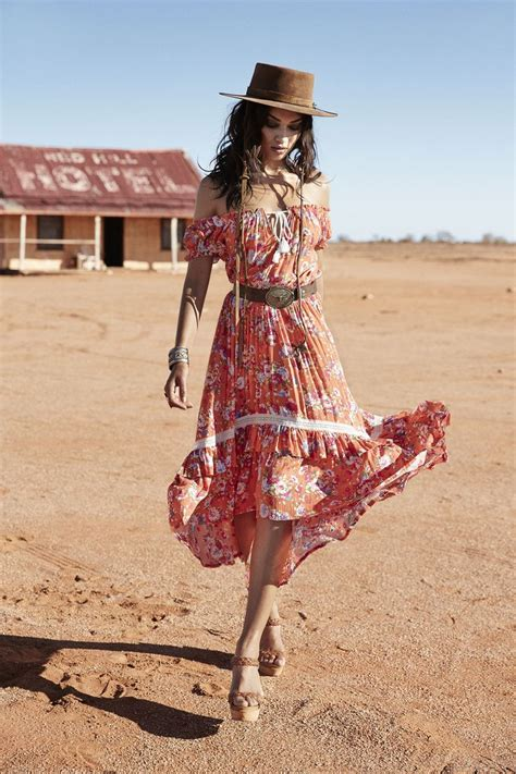 western country style 25 best ideas about western style on western