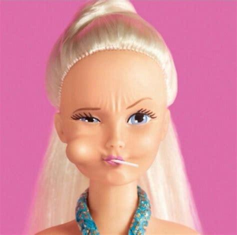 Barbie Lollipop Meme - barbie pictures photos and images for facebook tumblr