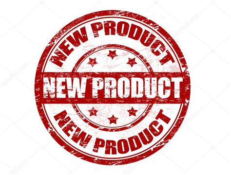 Products New new product st stock vector 169 roxanabalint 4116349