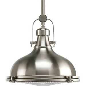 Brushed Nickel Pendant Lighting Kitchen Ferguson Industrial Lighting For Bath And Kitchen Useful Reviews Of Shower Stalls Enclosure