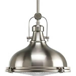 Ferguson industrial lighting for bath and kitchen
