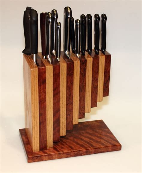 knife blocks 25 best ideas about knife block on pinterest router saw