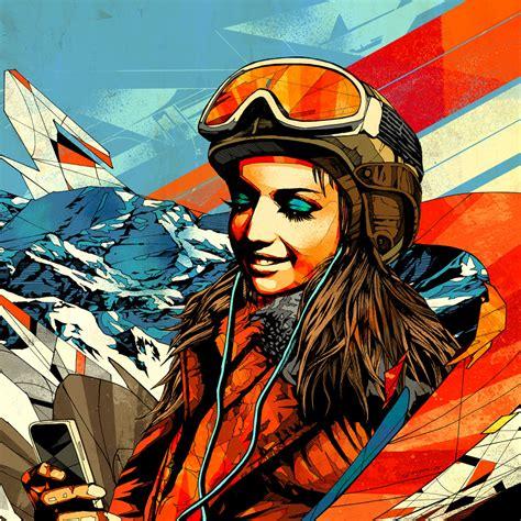 top 10 apres ski bars defected bargrooves top 10 apres ski bar