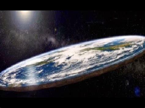 imagenes reales tierra plana 191 la tierra en realidad es plana la teoria de los