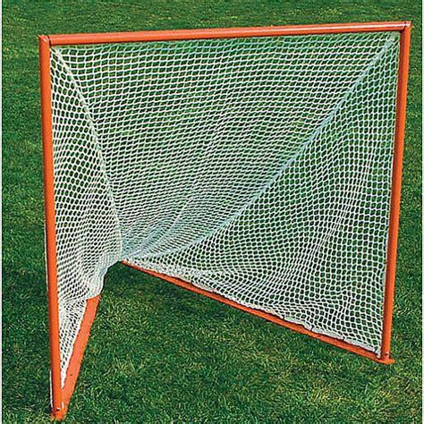 diy lacrosse goal image gallery lax goal