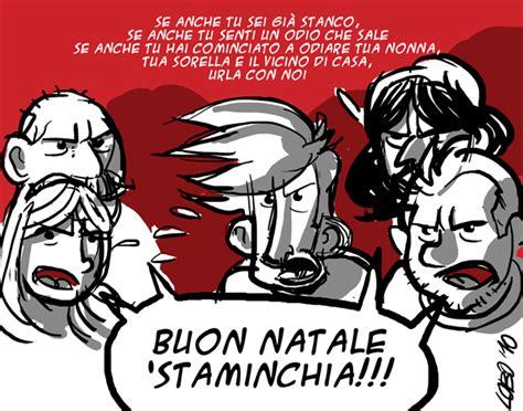 ufficio sta regione sicilia giuseppe lo bocchiaro 171 palermo rosalio