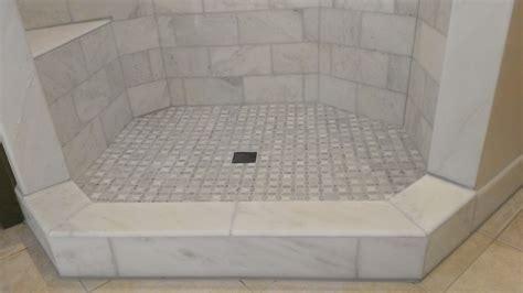 12 x 12 bathroom designs bathroom shower carrara marble 6 quot x 12 quot contemporary bathroom 9 x 12 bathroom designs