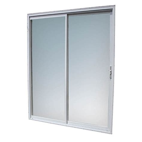 glass doors for mobile homes sliding glass back patio doors for mobile homes for sale
