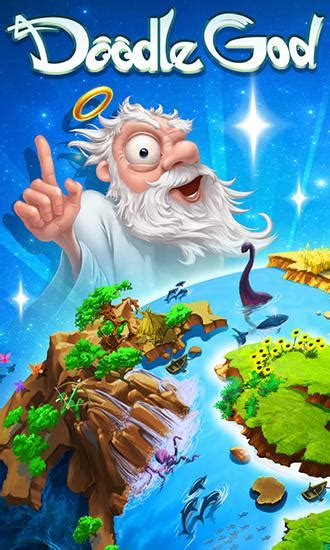 doodle god f2p apk doodle god by joybits co ltd for android free