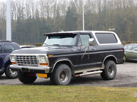 new dodge ramcharger 2017 new free engine image for user