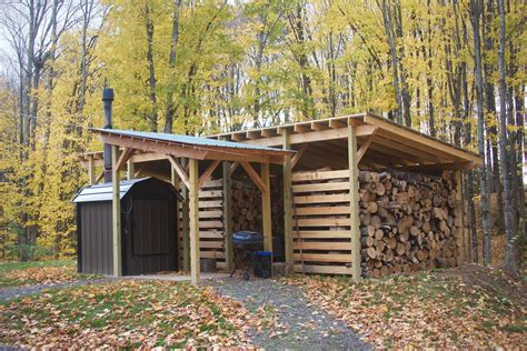 diy lean to shed plans free woodworking plan quotes
