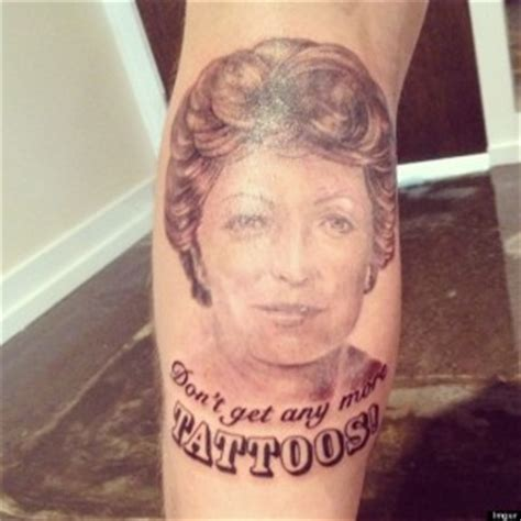 tattoo quotes for grandma and grandma tattoo quotes quotesgram