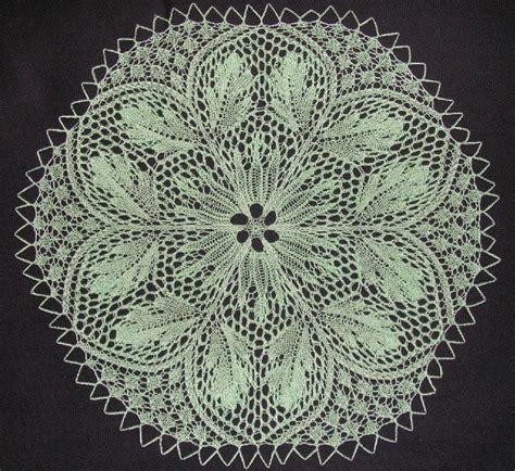 the cromulent knitter burda 198 16 weintrauben by the cromulent knitter november 2006