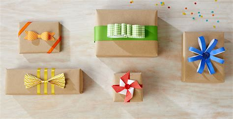Diy Easter Gifts by Diy 3 Step Birthday Bows Shari S Berries Blog