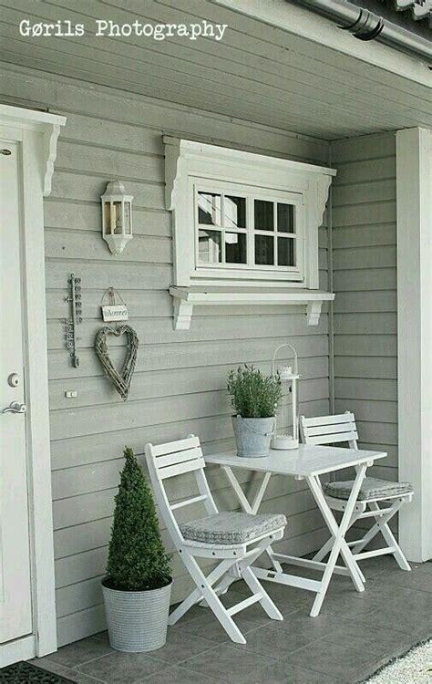 sichtschutz terrasse glas 304 die besten 25 veranda aluminium ideen auf