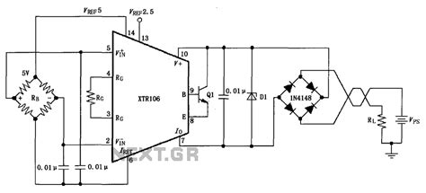 diode protection bridge diode bridge protection circuit 28 images how to connect a protection diode in a circuit