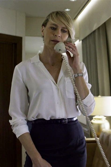 house of cards claire underwood 20 best fashion claire underwood style images on pinterest house of cards