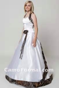 camouflage wedding dresses dress shop