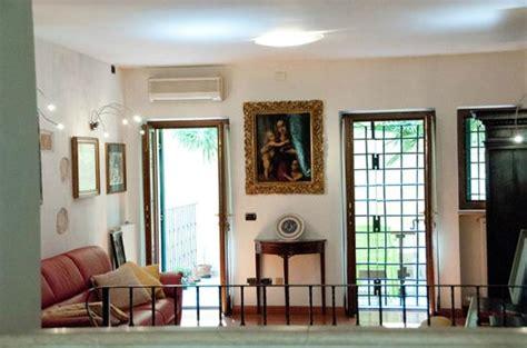 terrazzo romeo e giulietta visuale sul terrazzo interno picture of romeo giulietta