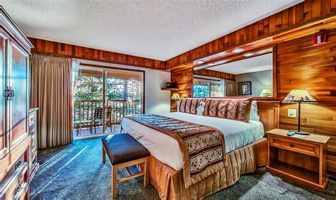 2 bedroom suites in south lake tahoe 2 bedroom suites in south lake tahoe south lake tahoe