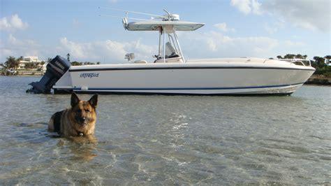 fishing boat club forum german shepherd club pics the hull truth boating and
