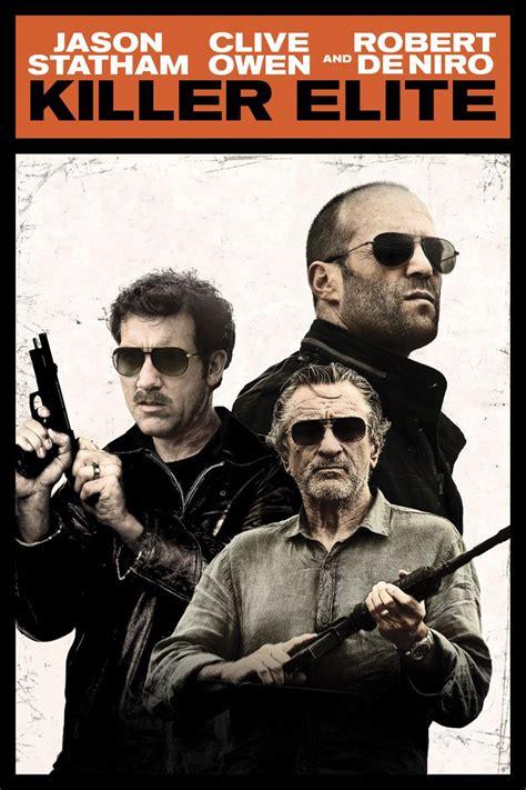 owen wilson action movies owen wilson movie posters killer elite poster artwork