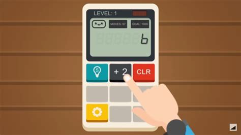 calculator the game calculator the game review cute calculator games with a