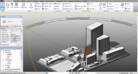 tutorial revit massing bim building information modeling blog learn how to use