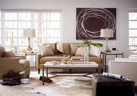 thomasville living room furniture thomasville living rooms transitional living room