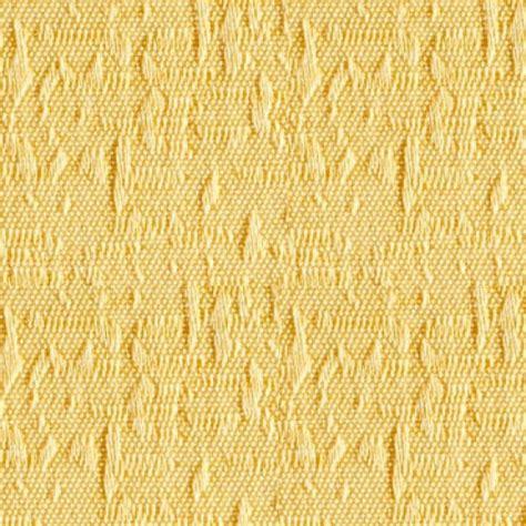 Hillarys Vertical Blinds Golden Tan Vertical Blind 89mm