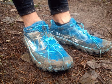 trail running shoes on concrete trail running shoes on concrete 28 images how running