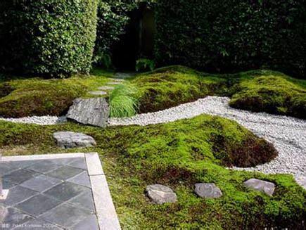 piccoli giardini giapponesi giardino giapponese giardino zen giardini giapponesi