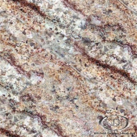 Sagebrush Granite Countertop brush granite kitchen countertop ideas