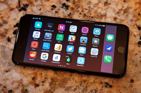 apple s iphone 8 probably should ve been the iphone 7s bgr