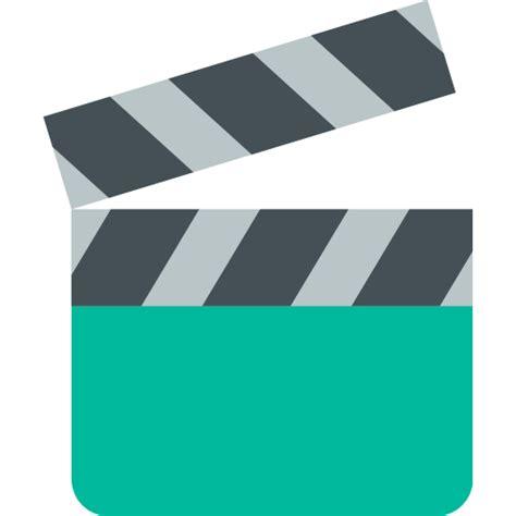 world film board emoji you seached for movie emoji emoji co uk