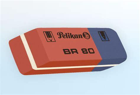 Joyko Calculator Cc 21 Biru pelikan eraser br 80