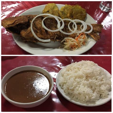 ma cuisine creole highland creole cuisine 54 beitr 228 ge karibisch 2