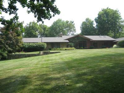 Mid Century Modern Homes For Sale Memphis by Mid Century Modern Homes For Sale Real Estate Mid
