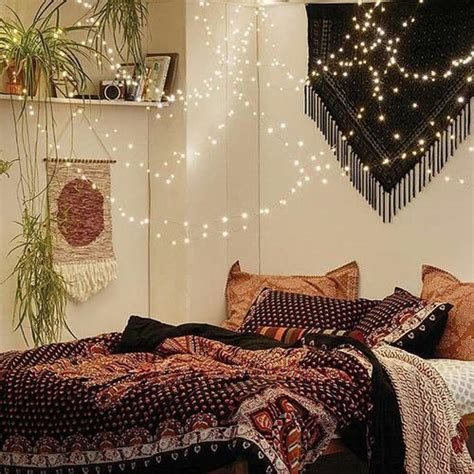room inspo kids room inspo tumblr