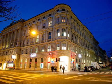 bank austria salzburg filialen serie banking 2 0 bis 2018 weniger filialen und